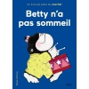betty-na-pas-sommeil