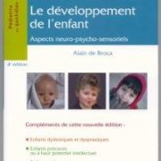 A 0 Le developpement de l enfant.jpg view