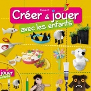 Cre er jouer couverture .jpg view