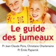 J88 42guide juemaux.jpg view