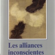 Les alliances inconsciente 00.JPG view