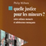 Philip Milburn 200 view