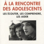 a la rencontre des adolescents.JPG view