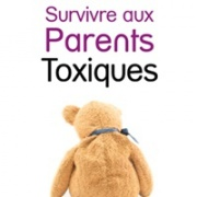 couv-parents-toxiques.jpg view