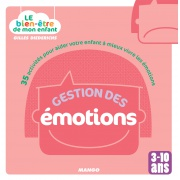 gestion-des-emotions