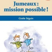 jumeaux mission possible.jpg view