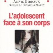 l adolescent face son corps.jpg view