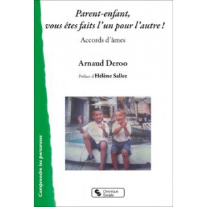 350_350_0-parent_enfant-couv