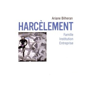 Harcellement 00.jpg view