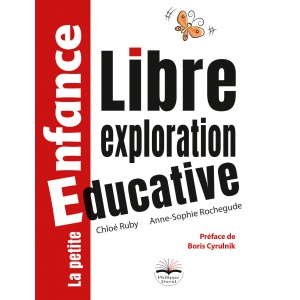 couv_la_libre_exploration