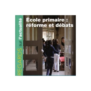 ecole primaire 00.jpg view