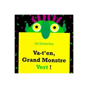 va t en grand monstre vert.JPG view